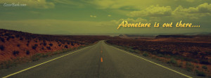 adventure road facebook cover