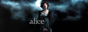 alice facebook cover