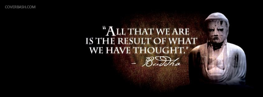 All That We Are Facebook Cover
