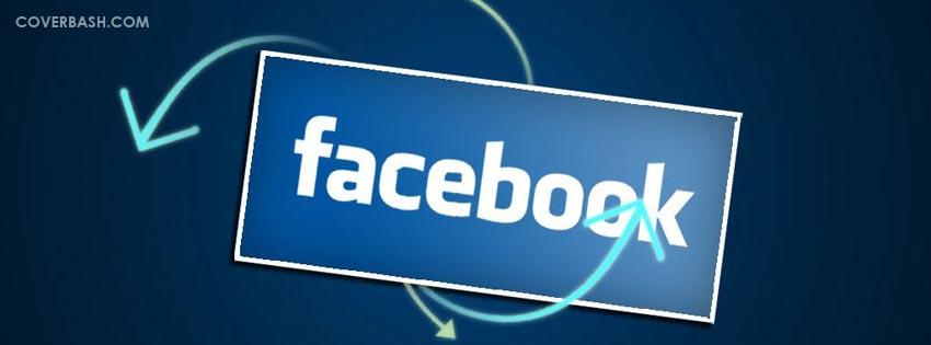 facebook update facebook cover