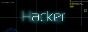 hacker facebook cover