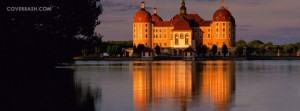 lake and palace facebook cover