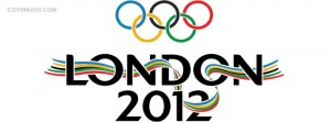 london 2012 facebook cover