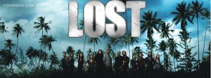 lost cover facebook cover