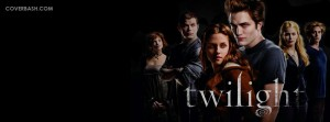 twilight cover facebook cover