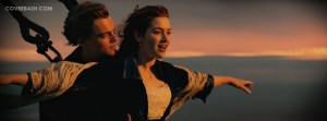 titanic facebook cover