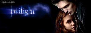 twilight poster facebook cover